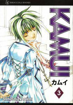Kamui #anime #animeotaku #otaku #anime art #otakue art #animemanga #manga #kamui #kamuimanga #mangaart