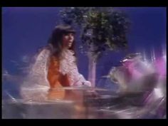 "Carpenters - ""For All We Know"""