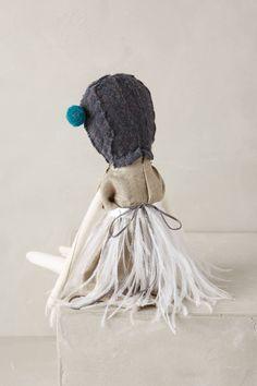 Jess brown dolls