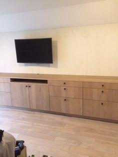 afbeeldingsresultaat voor tv meubel in slaapkamer tv meubel in slaapkamer pinterest searching