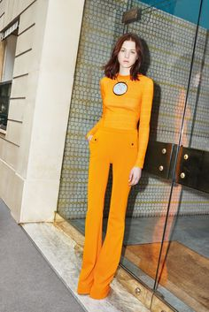 http://www.style.com/slideshows/fashion-shows/resort-2016/carven/collection/22