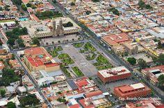 Zapopan, Jalisco on Ricardo Gómez Garrido  http://ricardogomezgarrido.com/social-gallery/zapopan-jalisco