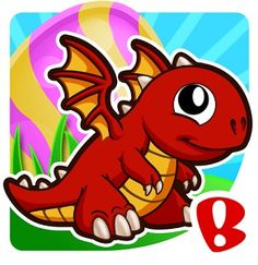 Download DragonVale for PC or Windows 7/8/XP Guide