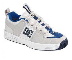 La lista di scarpe da skate iconiche