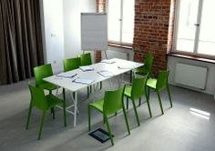 http://www.mymeetingrooms.pl/97_studion16?ref=search_results  #meeting #space #design #conference