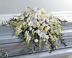 Kelowna Florist BC Sympathy Flowers Funeral Flowers Okanagan BC