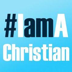 Romanos 1:16 Porque no me avergüenzo del evangelio, porque es poder de Dios para salvación a todo aquel que cree; al judío primeramente, y también al griego. Gálatas 2:20 Con Cristo estoy juntamente crucificado, y ya no vivo yo, mas vive Cristo en mí; y lo que ahora vivo en la carne, lo vivo en la fe del Hijo de Dios, el cual me amó y se entregó a sí mismo por mí.♔