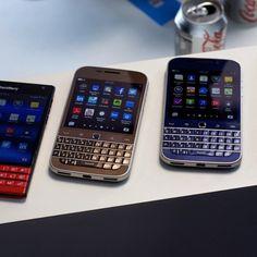 Blackberry Phones, Blackberry Passport, Blackberry 10, Old Cell Phones, Mobile Phones, Minimalist Phone, Mens Gadgets, Mobile Gadgets, All Smartphones