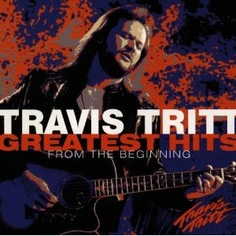 Travis Tritt - Foolish Pride by Travis Tritt - Country Music Greatest Country Songs, Greatest Hits, Country Boys, Country Music, Foolish Pride, Travis Tritt, Listen To Free Music, Better Music, Country Artists