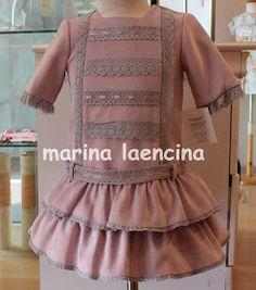 Marina Laencina: NUEVA TEMPORADA OTOÑO-INVIERNO 2014