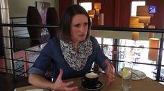Natalie Maimane - nie net 'n gewone huisvrou nie Democratic Alliance, Videos, Youtube, Youtubers, Youtube Movies