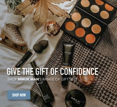 Guaranteed Christmas Delivery Before on Monday December. Cosmetic Shop, Male Makeup, Christmas Delivery, Moisturiser, Male Beauty, December, Cosmetics, Men, Cosmetic Company Outlet