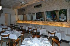 Tcherassi Hotel (Cartagena, Colombia) - Hotel Reviews - TripAdvisor