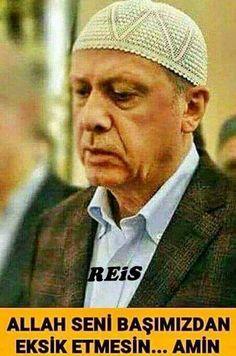 Islam Muslim, Commonwealth, Reiss, My Way, Allah, Sports, Rage, Hs Sports, Federal