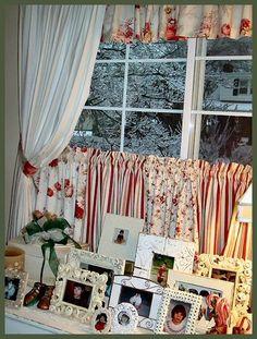 1000 Images About Norfolk Vintage Rose Fabric By Waverly On Pinterest Norfolk Vintage Roses