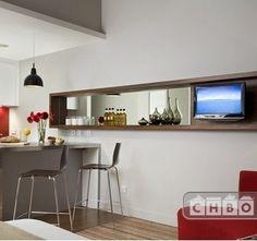 philadelphia pennsylvania modern furnished condo 2 bedroom