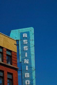 {a}musing — aubrey reisinger interior design Finding Joy, Alberta Canada, Signage, Medicine, Childhood, Art Deco, Photos, Pictures, Abs