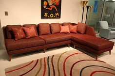 Retro Sofa Style to add culture and charm in your living area Living Room Sofa, Living Area, Cozy Sofa, Retro Sofa, Beautiful Sofas, Sofa Styling, Best Sofa, Sofa Design, Sofa Bed