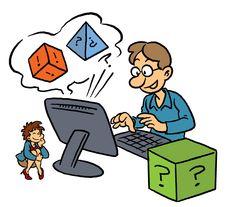 Idea, keksintö, innovaatio? Fallout Vault, Boys, Fictional Characters, Baby Boys, Fantasy Characters, Guys, Sons, Young Boys