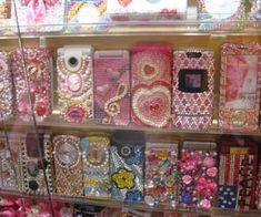 Gyaru Fashion, Harajuku Fashion, Flip Phones, Kawaii, My Vibe, Pink Aesthetic, Japanese Aesthetic, Aesthetic Clothes, 2000s