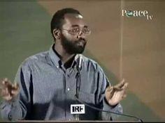 Self-Image Psychology - Sh. Yassir Fazaga - YouTube