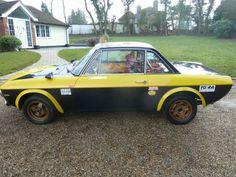 Lancia_Fulvia1975_1_3S_Series_2_Historic_Rally_Car_eBay_1424894538.jpg