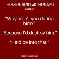 Dating joku tietää on väärin sinulle