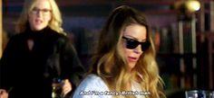 """Lucifer Sizzle Reel. (Season 3)"" | ""I'm Lucifer Morningstar. I can play the piano. And I'm a fancy, British man.""~ Lauren German as Chloe Decker and Rachael Harris as Dr. Linda Martin   | LUCIFER"