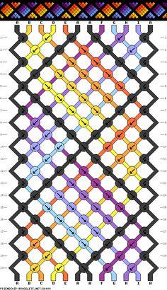 26489.gif (496×862)                                                                                                                                                     Más