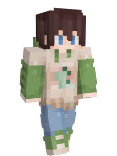 Minecraft Plans, Minecraft Funny, Minecraft Buildings, Best Friend Bday Gifts, Minecraft Skins Boy, Minecraft Skins Aesthetic, Mc Skins, Team Wallpaper, Sketches Tutorial