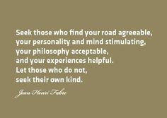 Great Career Advice