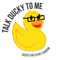 Home · Talk Ducky to Me · Online Store Powered by Storenvy Duck Memes, Rubber Ducky Party, Circuit Machine, Bathroom Carpet, Quack Quack, Corny Jokes, Duck Duck, Rogues, Cute Drawings