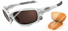 oakley sunglasses,polarized sunglasses,cheap oakley,spy sunglasses