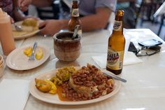 10 Traditional Dishes You Have to Try in Puerto Rico