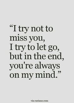 27 Best love triangle images | Hard love quotes, Status ...