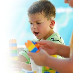 Sound Foundation for Toddlers- aural rehab ideas, resources and schedules