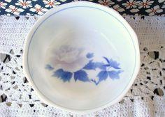 Beautiful Porcelain Rice Bowls