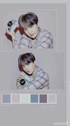 #MAP_OF_THE_SOUL_PERSONA  Concept Photo #SUGA Foto Bts, Bts Photo, Min Yoongi Bts, Min Suga, Daegu, Kpop Backgrounds, Hip Hop And R&b, Bts Aesthetic Pictures, K Idol