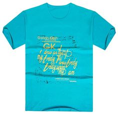 Minibee Men's Short Sleeve Plus Size T-shirts Sky Blue-3XL Minibee http://www.amazon.com/dp/B00WRYAP8O/ref=cm_sw_r_pi_dp_WSztvb0W1Y209