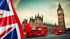 Introducing Sage around the world - focus United Kingdom. https://www.youtube.com/watch?v=VcVFlAZ2cQU
