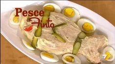 Eggs, Diet, Breakfast, Album, Food, Morning Coffee, Essen, Egg, Meals