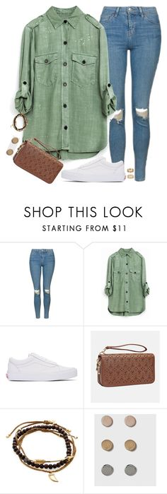 """""""Quiero que te quedes junto a mi / I want you to stay with me"""" by ferny117 ❤ liked on Polyvore featuring Topshop, Vans, Avenue, Dorothy Perkins, Miss Selfridge, lyrics and Shakira"""