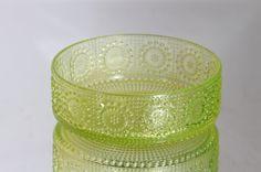 Riihimäen lasi, Nanny Still, Grapponia 5324