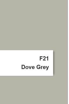 Afbeeldingsresultaat voor muurverf grijs groen