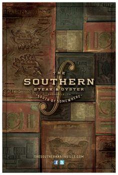 the-southern-nashville