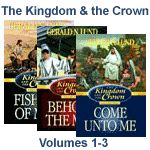 The Kingdom & the Crown