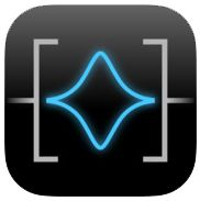 4-band parametric stereo equalizer for iPad