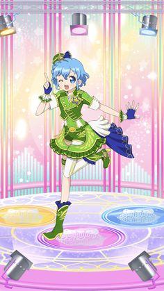 Girls Characters, Fictional Characters, Design Research, Anime Music, Anime Angel, Magical Girl, Character Design, Kawaii, Drawings