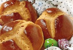 Osterpinze » Kochrezepte von Kochen & Küche Bread, Austria, Easter, Food, Dough Bowl, Cooking Recipes, Kochen, Food Food, Meal
