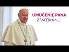 Priamy prenos Krížovej cesty z Námestia sv. Petra z Vatikánu Petra, Youtube, Youtube Movies